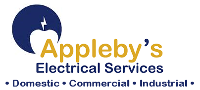 Appleby's Electrical Services